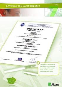 certifikat-iso-cr