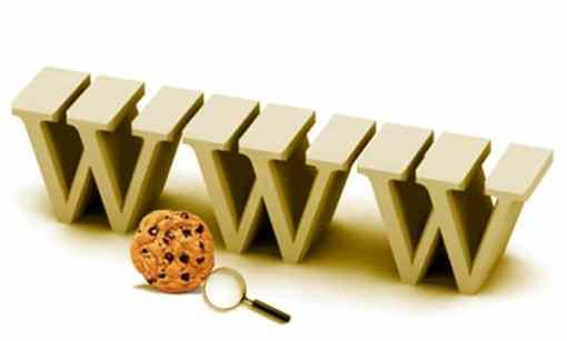 cookie-alveo