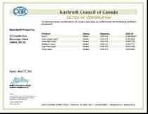 cosher_Certifikat-vit