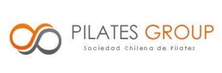pilates-group