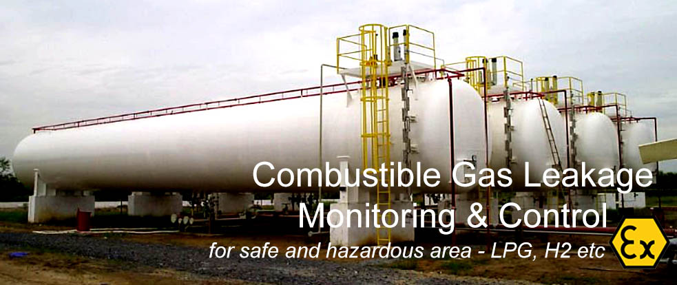 flammable-combustible-gas-detection-monitoring-hazardous-safe-zone