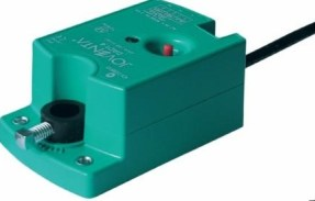 actuator-2nm-4nm-on-off-24v