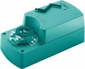 actuator-spring-return-aux-switch-16nm