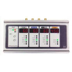 digital-gas-alarm-system-250x250