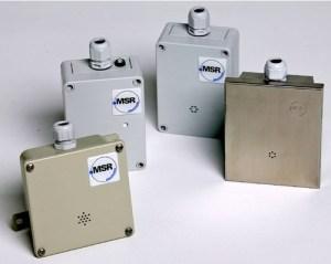 detector-analyzer