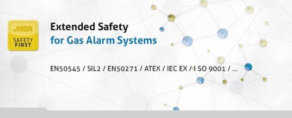 csm_msre16slider_safety1-en_0d773ee5b6-1