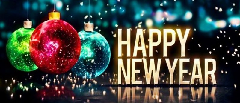 happy-new-year-2017-hd-images-2-3-700x300