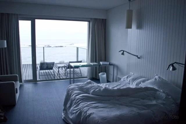 hotel_flordesal_viana do castelo_hoteles en Portugal_alvientooo blog_travelblogger_fin de semana en Portugal-23