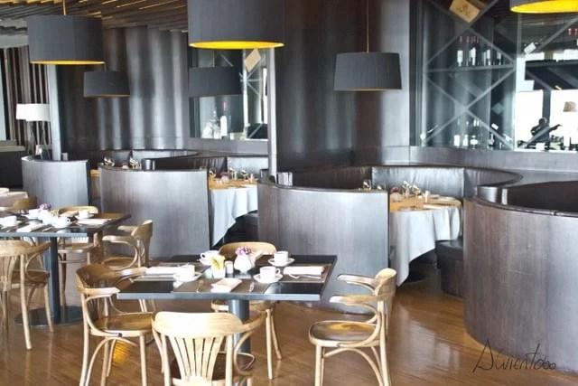 hotel_flordesal_viana do castelo_hoteles en Portugal_alvientooo blog_travelblogger_fin de semana en Portugal-27