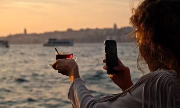 Qué ver en Estambul. Planifica tu viaje.