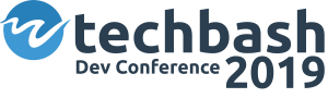 TechBash 2019 Dev Conference