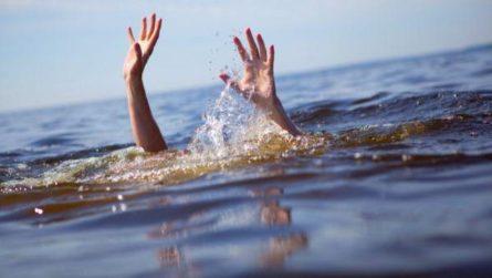 Resultado de imagem para homem morre afogado Serra Talhada