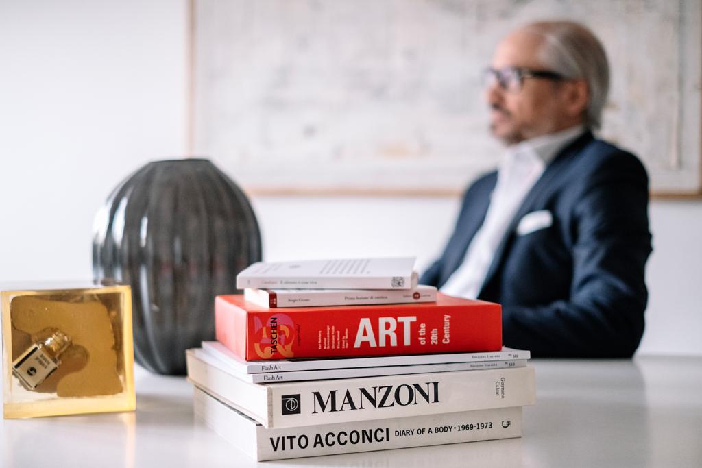 francesco fabris art lawyers avvocati dell'arte fotografo venezia ritratti professionali alvise busetto