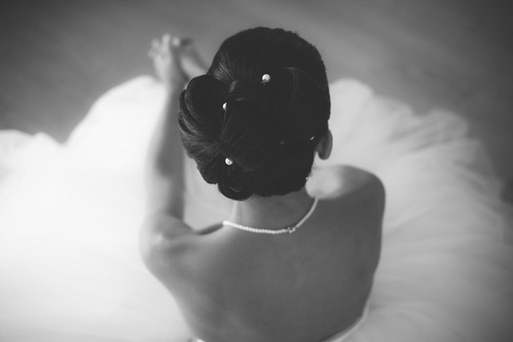 matrimonio bianco e nero venezia fotografo mestre destination photographer