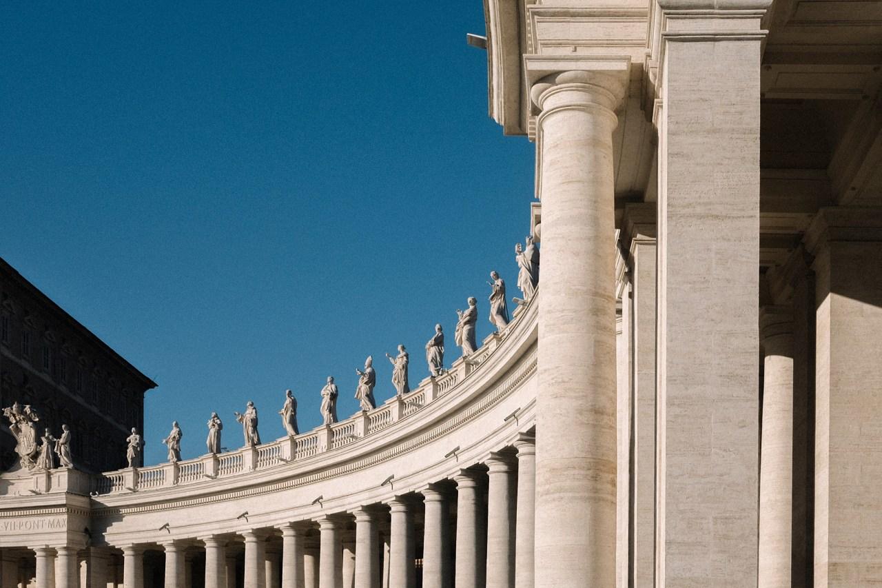 roma travel photography fotografia di viaggio architettura città eterna alvise busetto fotografo