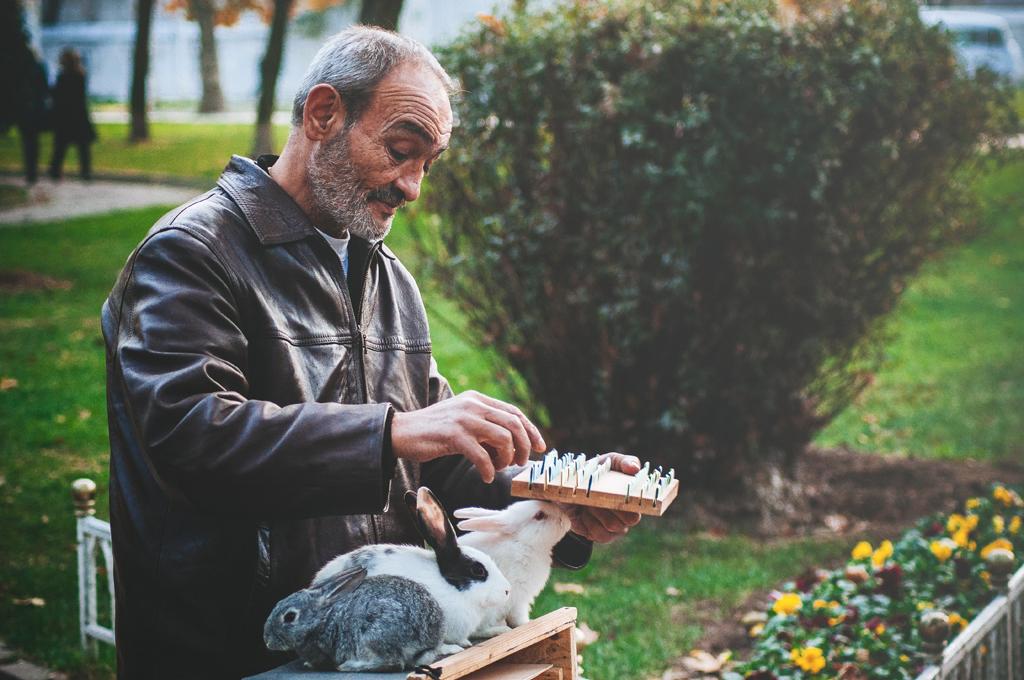 istanbul turchia reportage alvise busetto fotografo venezia