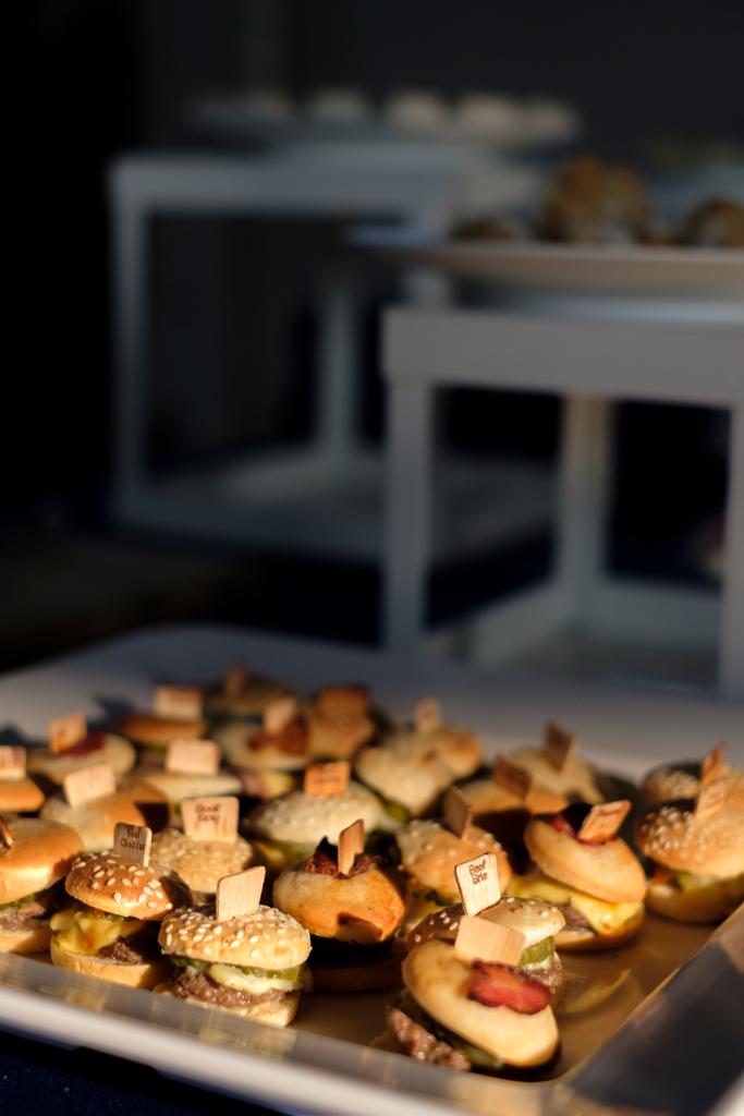 niederstaetter niederstätter povegliano treviso reportage fotografico eventi inaugurazione fotografo professionista corporate aziendale fotografia