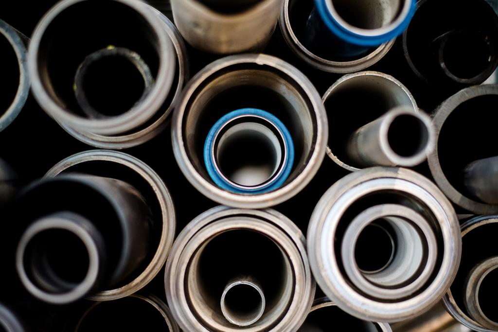 simi srl marghera venezia fotografie servizio fotografico corporate azienda reportage industriale uffici interni esterni architettura team