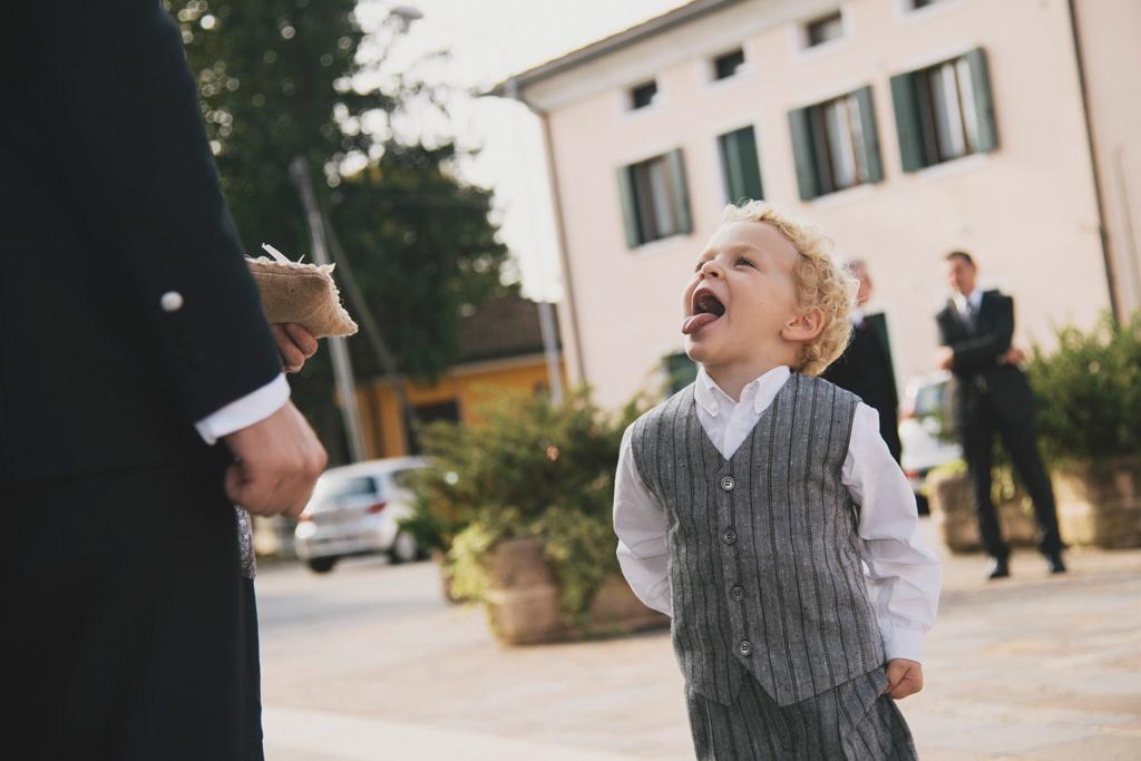fotografo matrimonio venezia mestre padova treviso veneto italia