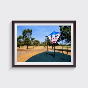 australia fawkner fine art prints alvise busetto travel photography