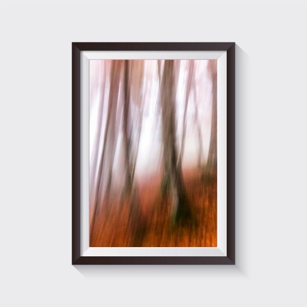 fine art wood photography iphone landscape print shop