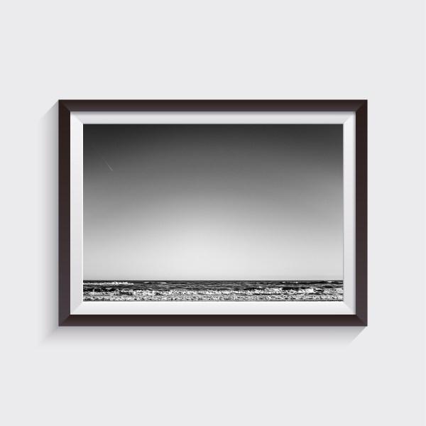 acquisto stampe fotografiche online negozio alvise busetto fine art photographer