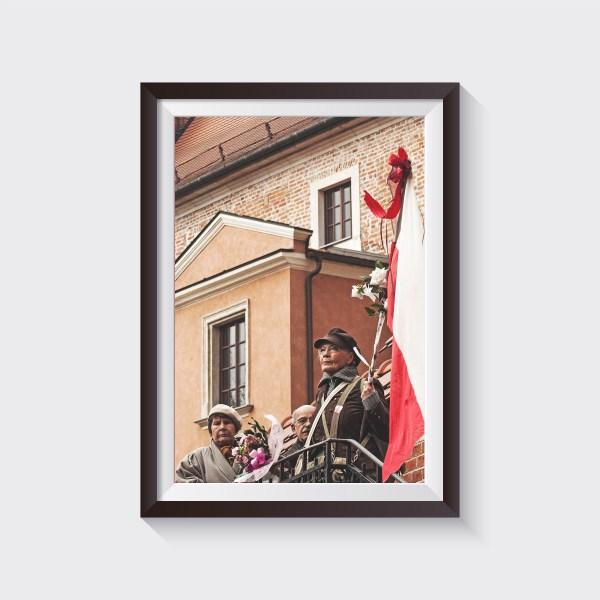shop prints krakow