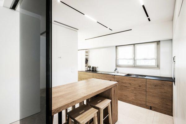 servizio fotografico d'interni studio di architettura fotografia professionale mestre venezia fotografo architettura