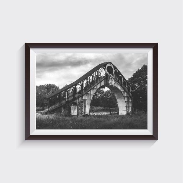 veneland bianco e nero fotografie vendita stampe fotografiche fine art online alvise busetto