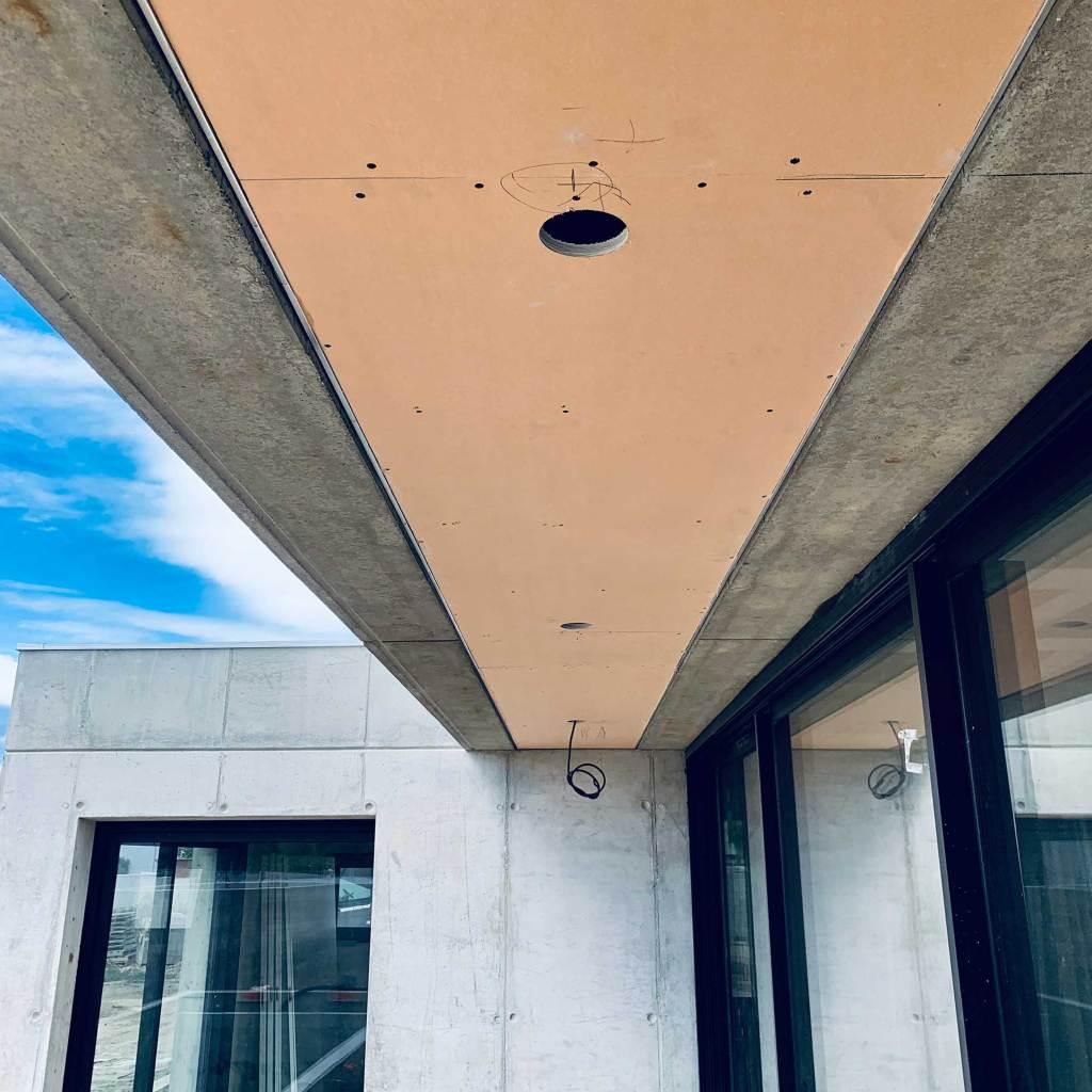 Maison_Architecte_Perpignan_ALVITPLAQUISTE_Plaquiste_Jointeur_Perpignan_Pyrénées-Orientales_16