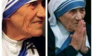 मदर टेरेसा की जीवनी – मदर टेरेसा जीवन परिचय, निबंध, योगदान