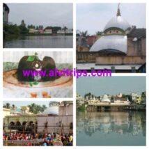 तारकेश्वर मंदिर – तारकेश्वर महादेव कोलकाता, बाबा तारकनाथ मंदिर