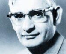 डॉक्टर हरगोविंद खुराना की जीवनी – डॉक्टर हरगोविंद खुराना जीवन परिचय