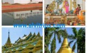 लुम्बिनी पर्यटन स्थल – हिस्ट्री ऑफ लुम्बिनी – लुम्बिनी का प्राचीन इतिहास