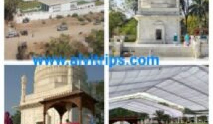 गलियाकोट दरगाह राजस्थान – गलियाकोट दरगाह का इतिहास