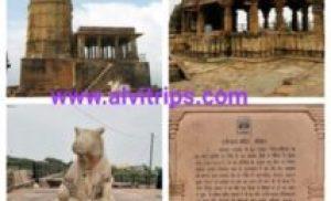 हर्षनाथ मंदिर सीकर राजस्थान – जीणमाता मंदिर सीकर राजस्थान
