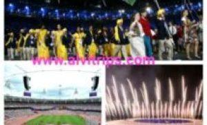 ओलंपिक खेल का इतिहास – ओलम्पिक गेम हिस्ट्री इन हिन्दी