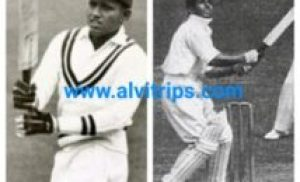 लाला अमरनाथ की जीवनी – स्वतंत्र भारत क्रिकेट टीम के पहले कप्तान