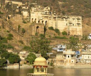 बूंदी राजस्थान