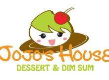 Jojo's House Cianjur Dessert & Dim Sum