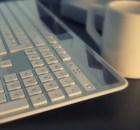 tips ngeblog untuk pemula