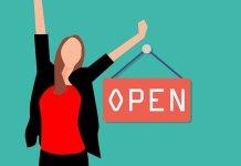kelebihan bisnis rumahan