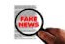 Cara mengetahui berita hoax atau bukan dengan mudah