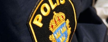 polis_bord