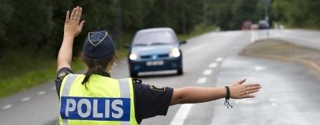 polis_i_trafiken