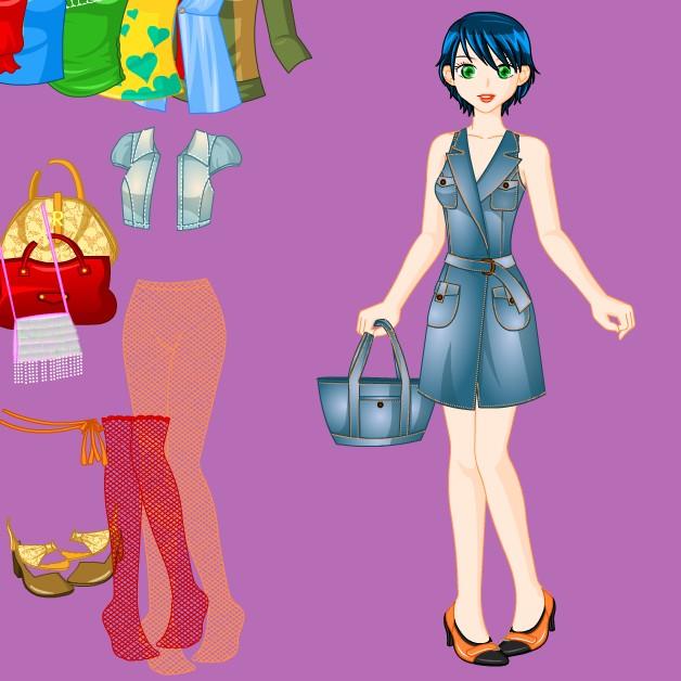 Free Barbie Games Play Online Restaurant