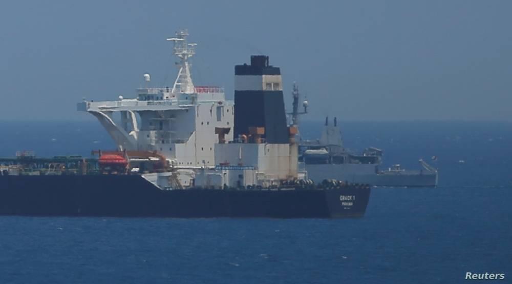 القوات البحرية للتحالف تحبط محاولة حوثية لاستهداف إحدى السفن التجارية جنوب البحر الأحمر