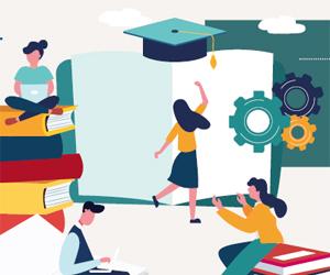 تصنيفات وطنية للجامعات لتقييم الأنظمة وتجويد المخرجات