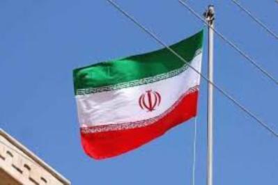 """إيران تحذر بشار الأسد من """"فخ"""" في مؤتمر جنيف 2"""