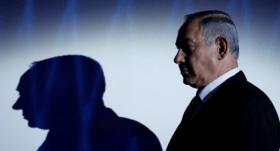 النائب العام الإسرائيلي سيتهم نتنياهو بالرشوة في الملف 4000